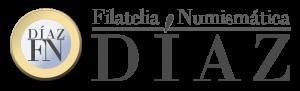 Numismática Díaz
